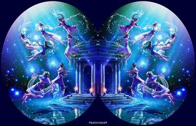 pleiad_0143