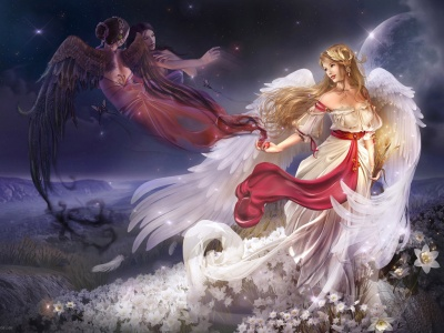 400_1195518457_angel