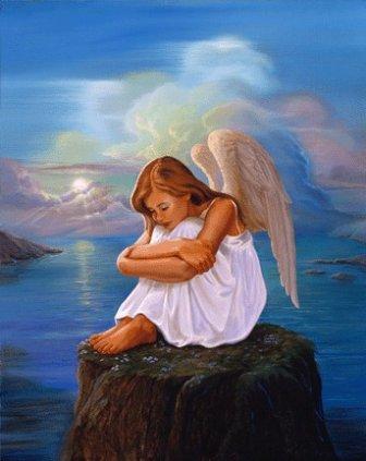 9-dibujos-colorear-angeles