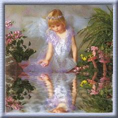 angelrefleja