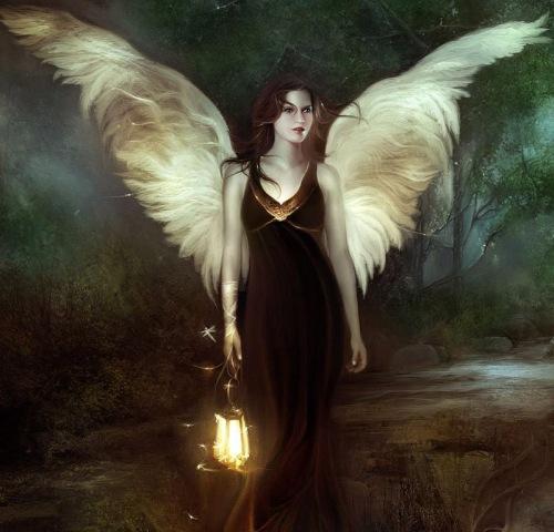 dibujos-angeles