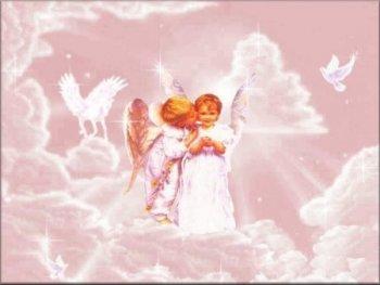 6-imagenes-angeles