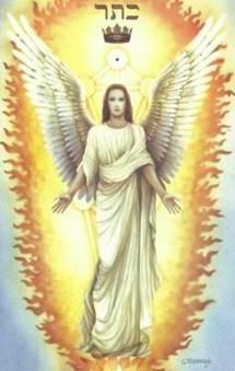 angel205