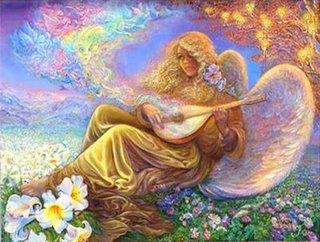 angeles_arcangeles_tarot