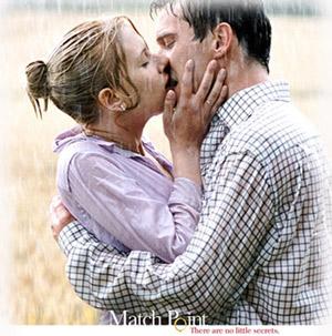 beso bejo lluvia