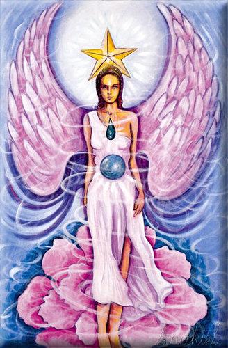 Angel-de-la-tierra