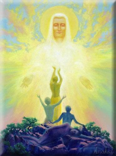 Esencias-espirituales-11