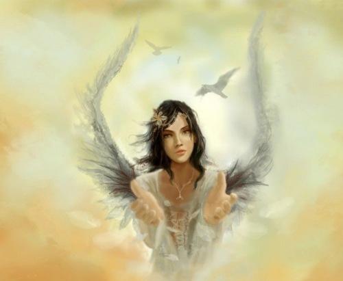 imagenes-angeles